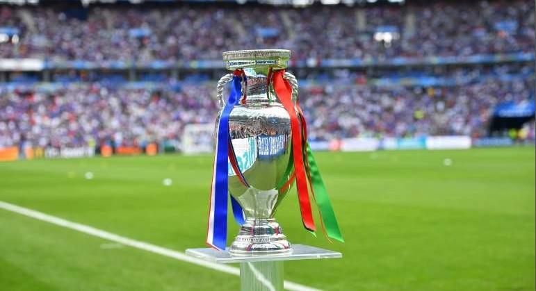 Organizará Rusia partidos de la Eurocopa 2020 y final de la Liga de Campeones 2021