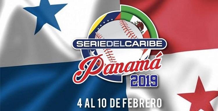Cuba ante Venezuela en Series del Caribe
