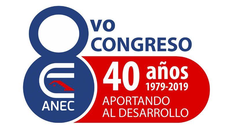 Congreso de los economistas cubanos presentará banco de soluciones