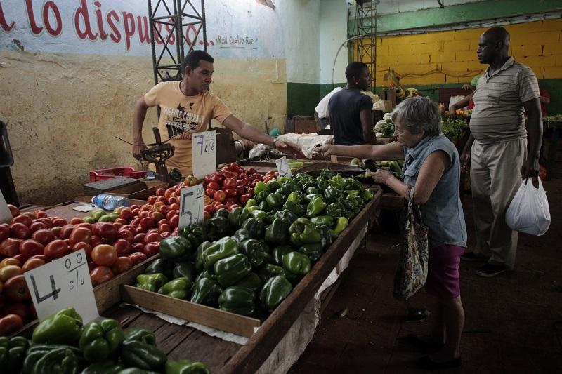 Hacia un plan económico flexible y participativo