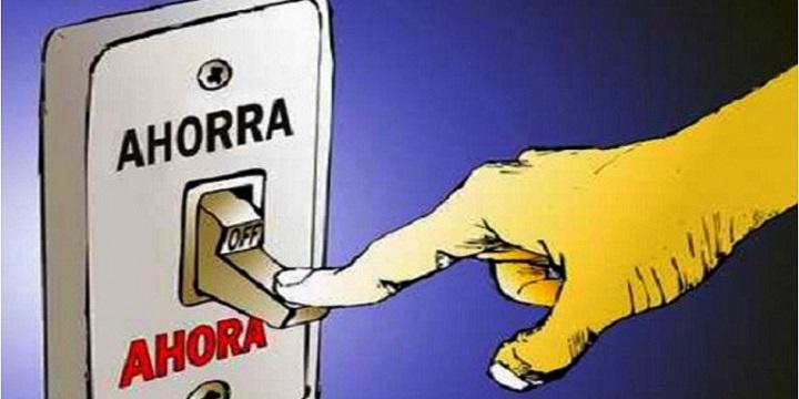 En Audios: Exhorta Empresa Eléctrica de La Habana al ahorro energético