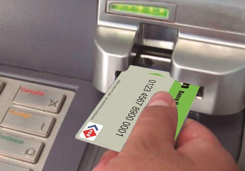 Nuevo PIN para tarjetas magnéticas en toda Cuba