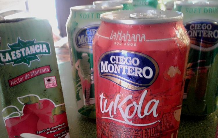 Cienfuegos fija precios de productos y servicios en sector no estatal