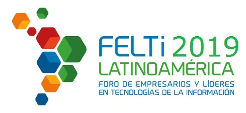 Sesionará en La Habana IV Foro de Empresarios y Líderes en Tecnologías de la Información FELTi 2019