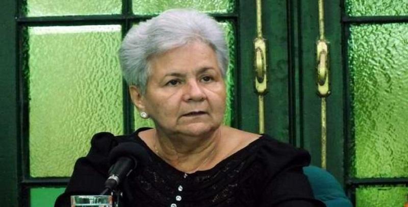 Cuba enfrenta de manera cotidiana al flagelo de la corrupción
