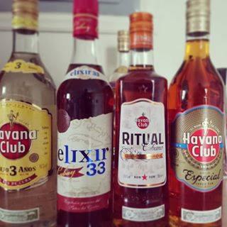 Havana Club Internacional. Una empresa socialmente responsable