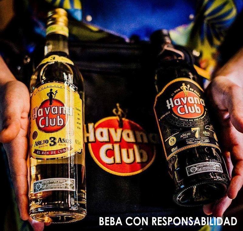 Havana Club Internacional. Una empresa socialmente responsable (+Video y Fotos)