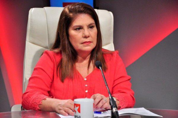Regulaciones de precios no son arbitrarias, afirman autoridades cubanas