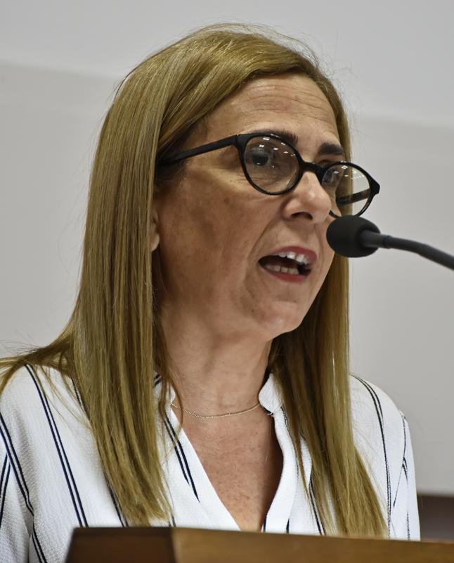 Sesiona en Cuba 53 Asamblea General del CIAT