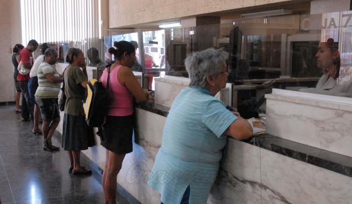 El incremento de las pensiones de la Seguridad Social, se hará efectivo, este 14 de agosto
