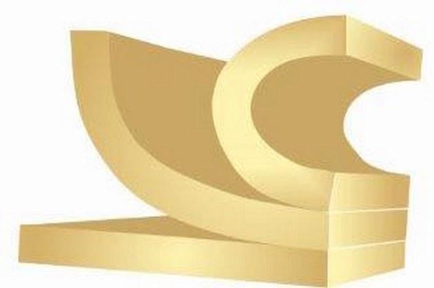 Entregarán Premio Nacional de Calidad de la República de Cuba