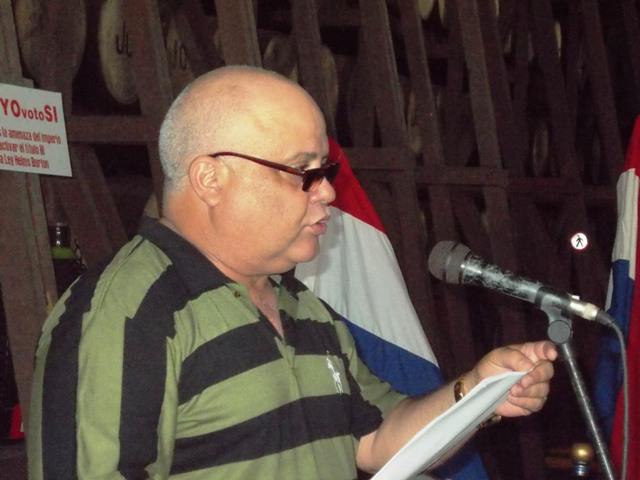 La Ronera Santiago De Cuba se distingue en la isla