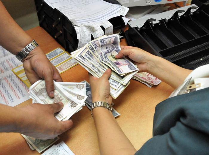 Gaceta Oficial publica Resoluciones sobre el incremento salarial y de pensiones