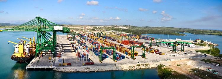 Inversión extranjera: inyección en la economía cubana (+ Audio)