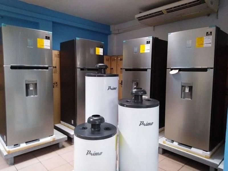 Abrirá en Pinar del Río tienda para la venta de equipos en moneda libremente convertible