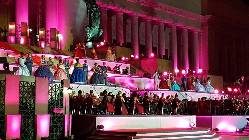 #Habana500, lo más grande