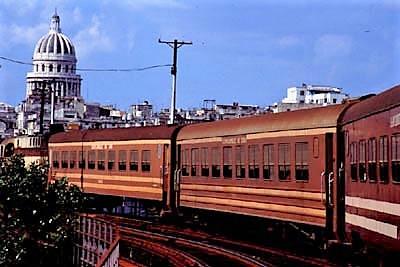 En Audio: Habana mía (+Fotos)