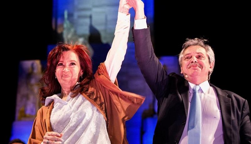 Destacan triunfo opositor en Argentina como un golpe contundente contra la derecha regional