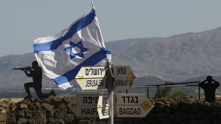Cuba condena reconocimiento del Golán sirio como territorio de Israel