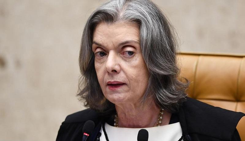 Analizará hoy el Tribunal Supremo de Brasil pedido de liberación de Lula