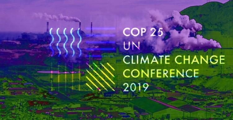 Cumbre del Clima de la ONU cuenta con compromiso de más de 80 países