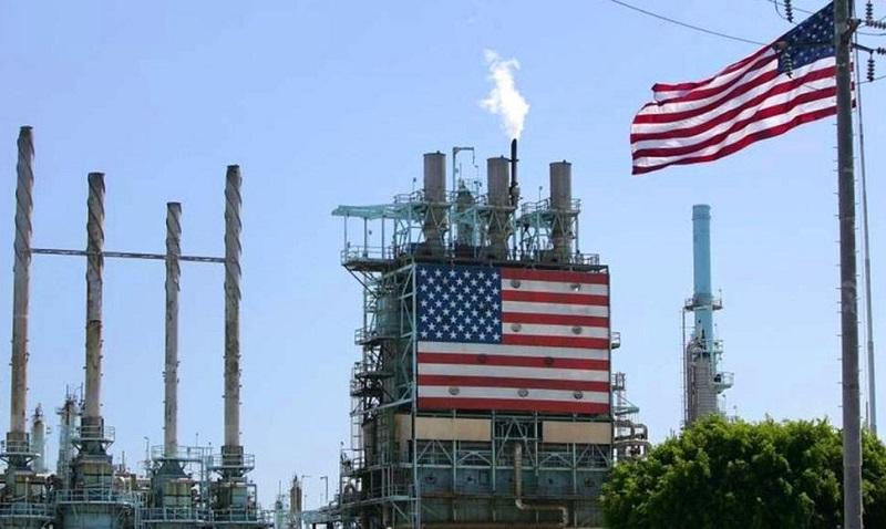 Denuncia Rusia planes petroleros de Estados Unidos contra el mundo