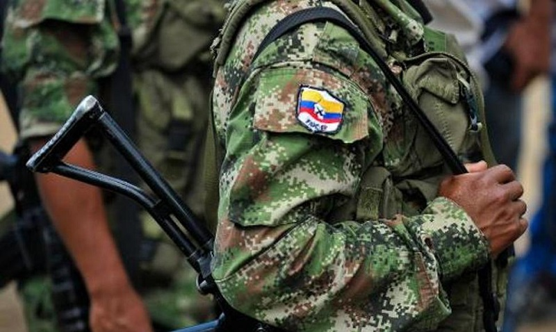 Preocupada las Naciones Unidas por los asesinatos de excombatientes guerrilleros en Colombia