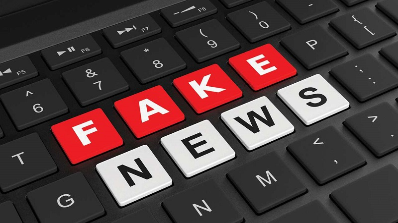 La Libertad de expresión en tiempos de Fake News
