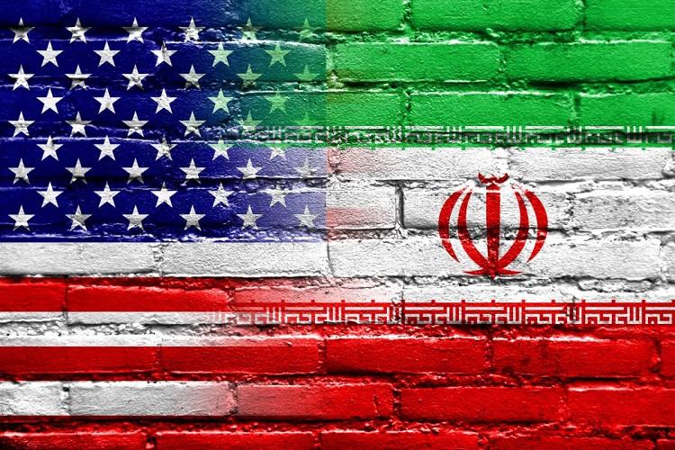 EE.UU. enviará 1500 efectivos a Medio Oriente para amenazar a Irán