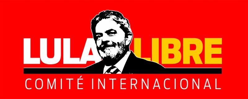 Foro de Sao Paulo: preguntas y respuestas sobre un mecanismo izquierdista de unidad