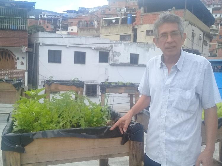 Misiones sociales acercan servicios a pobladores venezolanos