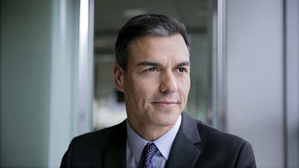 Aumenta la incertidumbre sobre reelección Pedro Sánchez como presidente español