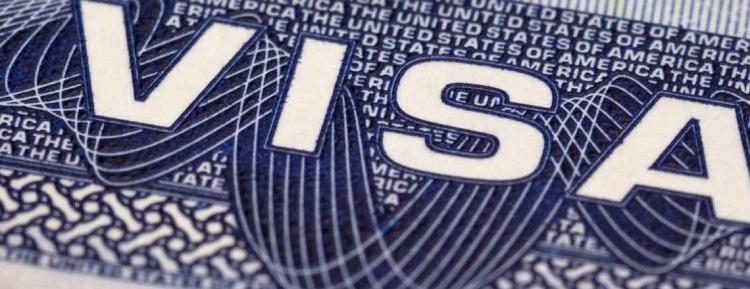 Estados Unidos reduce validez de visa B2 para cubanos