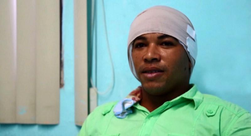 La salud en Cuba, derecho del pueblo pese al bloqueo (+Videos)