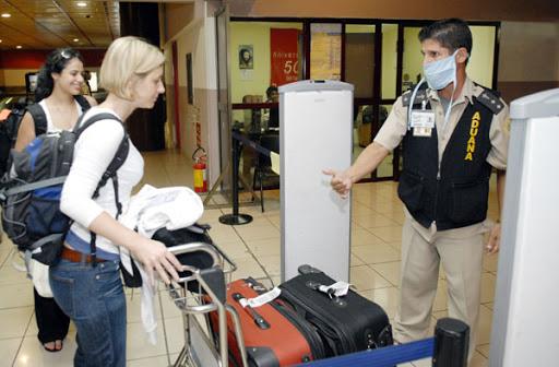Cuba sin coronavirus COVID-19, pero intensifica vigilancia epidemiológica