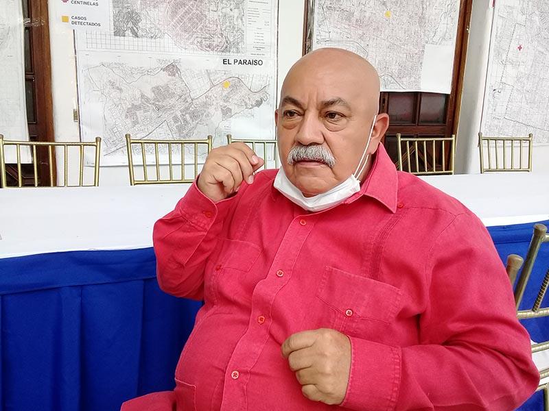 Reconocen preparación de médicos cubanos