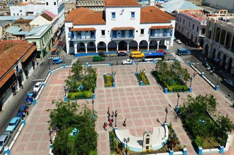 Santiago de Cuba no se confía