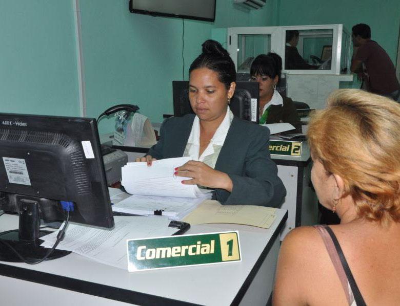 Concederá Banco Popular de Ahorro créditos para compra de calentadres solares