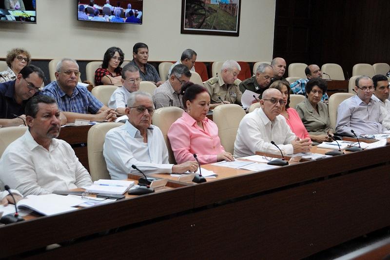 ¿Qué ritmo necesita la construcción de viviendas en Cuba?