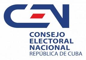 Cuba refuerza la institucionalidad de la nación
