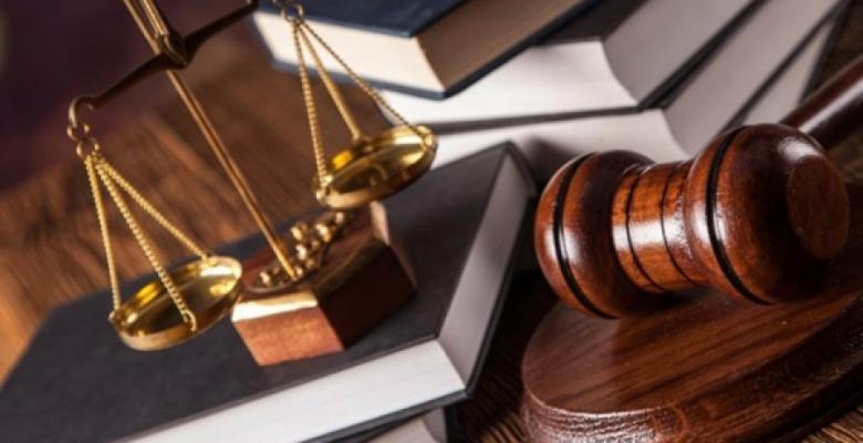 Inician los tuneros actividades por la Jornada del Jurista