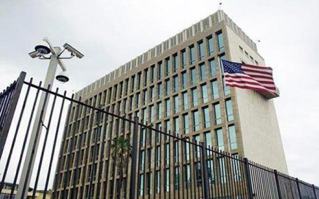 En Audio: Veneno, puro veneno contra Cuba