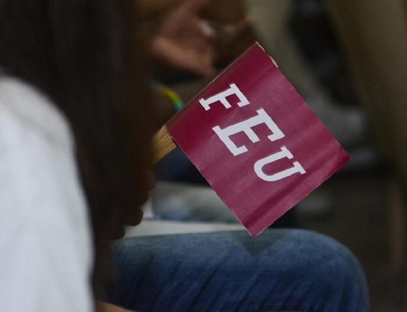 Cuba consolida su programa educacional y mira hacia el futuro