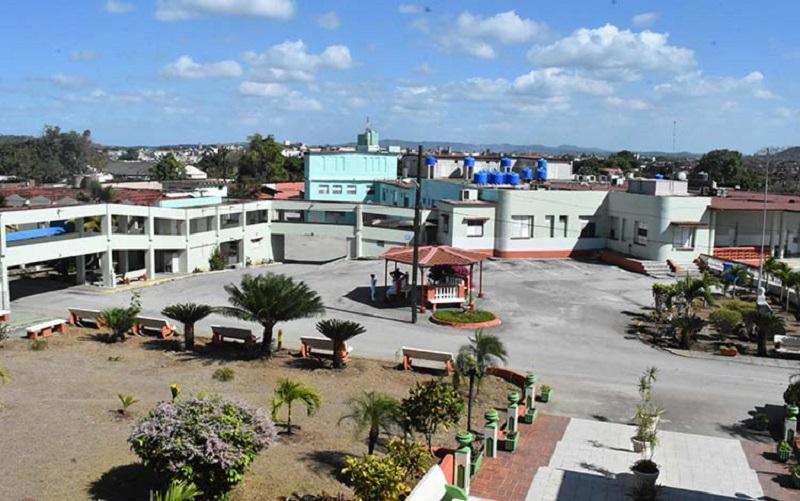 En Audio: En Villa Clara 6 denuncias por el delito de propagación de epidemia