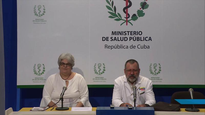 Implementa el MTSS de Cuba, medidas para proteger a los trabajadores y sus familias del sector estatal y privado