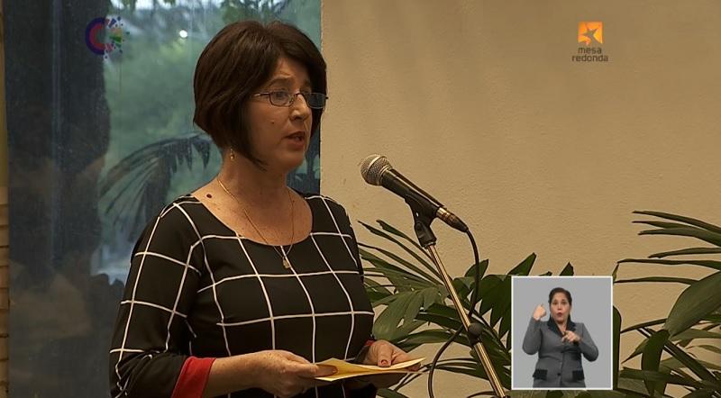 En Vivo: Refuerza Cuba medidas de prevención ante la COVID-19