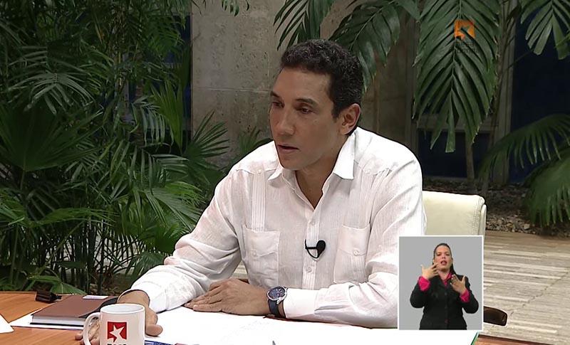 Cuba continúa la implementación de medidas ante la COVID-19