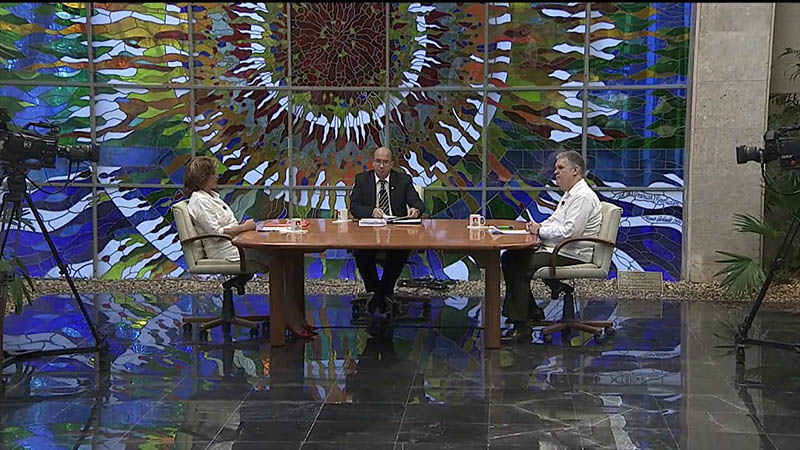 La economía y el comercio interno en Cuba ante la COVID-19