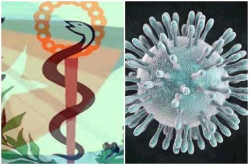 Three Italian tourists tested positive for coronavirus in Cuba