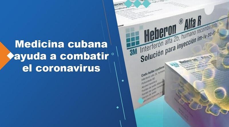 Informa gobierno cubano nuevas medidas para enfrentar la Covid-19